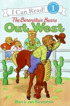 the-berenstain-bears-out-west