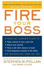 fire-your-boss
