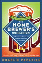 the-homebrewers-companion