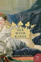 sex-with-kings