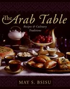 the-arab-table