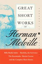 great-short-works-of-herman-melville