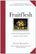fruitflesh