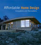 affordable-home-design