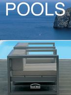 pools-good-ideas