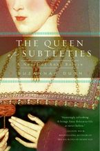 the-queen-of-subtleties