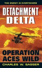 detachment-delta-operation-aces-wild