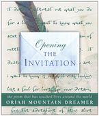 opening-the-invitation