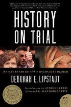 history-on-trial