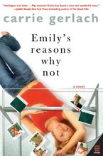 emilys-reasons-why-not