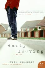 early-leaving