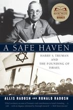 a-safe-haven