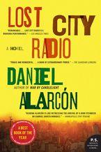 lost-city-radio