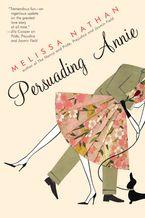 persuading-annie