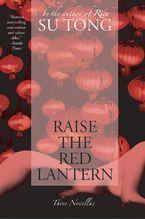 raise-the-red-lantern