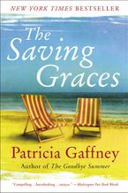 the-saving-graces