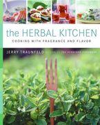 the-herbal-kitchen