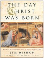 the-day-christ-was-born