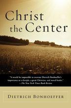 christ-the-center