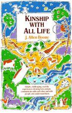 kinship-with-all-life