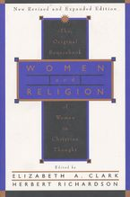 women-and-religion