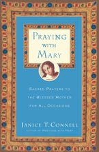 praying-with-mary