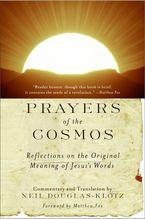 prayers-of-the-cosmos