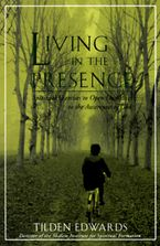 living-in-the-presence