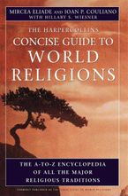 harpercollins-concise-guide-to-world-religions