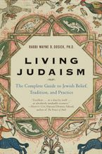 living-judaism