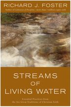streams-of-living-water