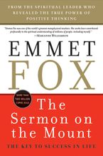the-sermon-on-the-mount