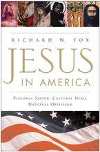 jesus-in-america