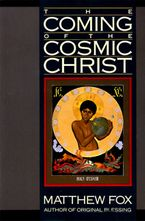 coming-of-the-cosmic-christ-the