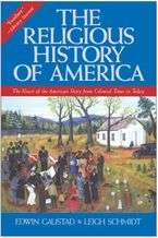 the-religious-history-of-america