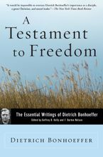 a-testament-to-freedom
