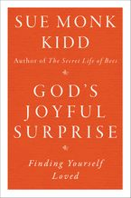 gods-joyful-surprise