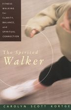 the-spirited-walker
