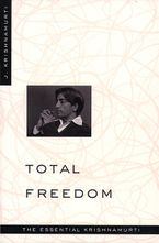 total-freedom