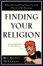 finding-your-religion