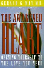 the-awakened-heart