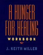 a-hunger-for-healing-workbook