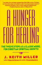 a-hunger-for-healing