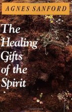healing-gifts-of-the-spirit-the
