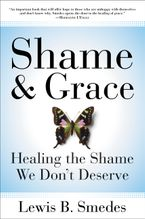 shame-and-grace