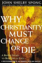 why-christianity-must-change-or-die