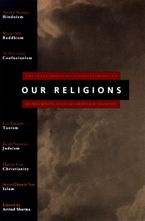 our-religions