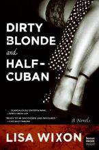 dirty-blonde-and-half-cuban