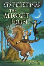 the-midnight-horse