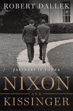 nixon-and-kissinger